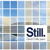 Still by David Chafe