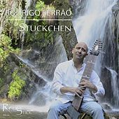 Album for the Young, Op. 68: V. Stuckchen (Arr. by Rodrigo Serrao for Chapman Stick) von Rodrigo Serrao