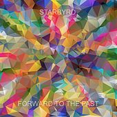 Forward to the Past von Starbyrd