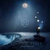 Live and Unplugged (Live at Montfort Castle 2019) de Phoenix' Ashes