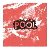 Pool by Pool