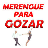 Merengue para Gozar de Fernando Villalona