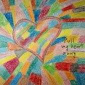 Pull My Heart Away by Nick Rezo