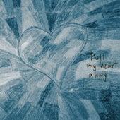 Pull My Heart Away (Marsheaux remix) by Nick Rezo