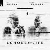 Echos of Life: Night von Sultan + Shepard