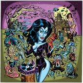 Monster Party 2000 (digital Version) von Various Artists