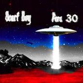 Perc 30 by Scarf Boy