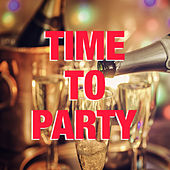 Time To Party de Various Artists