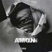 Fivetwo by Amon
