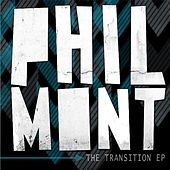 The Transition EP de Philmont