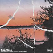 Heartless by Paradox