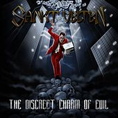 The Discreet Charm of Evil de Sankt Velten