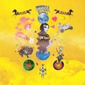Canary EP von The Planetoids