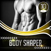 Body Shaper, Vol. 10 by Various Artists