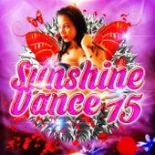 Sunshine Dance 15 de Various Artists