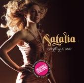 Everything and More - 2008 version de Natalia
