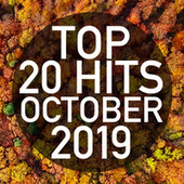 Top 20 Hits October 2019 (Instrumental) de Piano Dreamers