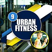 Urban Fitness 9 de Various Artists
