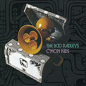 C'mon Kids von The Boo Radleys