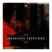 Ingenious Creations, Vol. 25 von Various Artists
