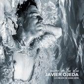 El Vaivén de las Olas, Lo Mejor de 2000-2019 de Javier Ojeda