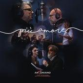 Più amore by Gaetano Curreri