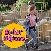 Opportunity di Amber Welcome