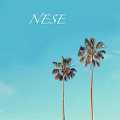 Wind by Nese