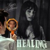 Healing de Mayer Hawthorne