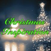 Christmas Inspiration de Various Artists
