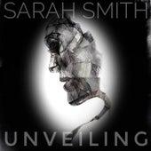 Unveiling de Sarah Smith
