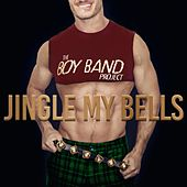 Jingle My Bells de The Boy Band Project