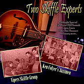 Two Skiffle Experts by Ken Colyer's Jazzmen