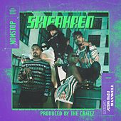 Skifahren by The Cratez
