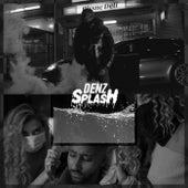 Splash by Denz