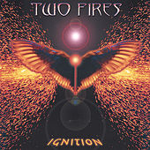 Ignition by Two Fires
