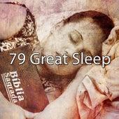 79 Great Sleep de Baby Sleep Sleep