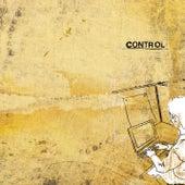 Control [Remastered] de Pedro The Lion