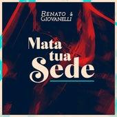 Mata Tua Sede von Renato & Giovanelli