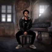 Behind The Beats 2 de Killer M Guapo