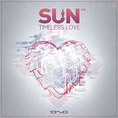 Timeless Love de The Sun