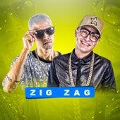 Zig Zag von Mc Gui