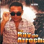 Ao Vivo by Ray do Arrocha
