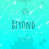 Beyond (Instrumental Version) de The Raindrops