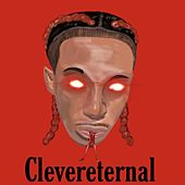 Paid For by Clever Eternal