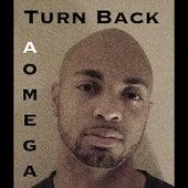 Turn Back von Omega
