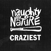 Craziest de Naughty By Nature