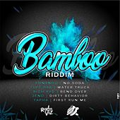Bamboo Riddim de Various Artists