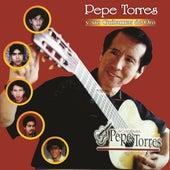 Y Sus Guitarras de Oro de Pepe Torres