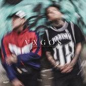 Vxgo$ de Teeam Revolver Rich Vagos